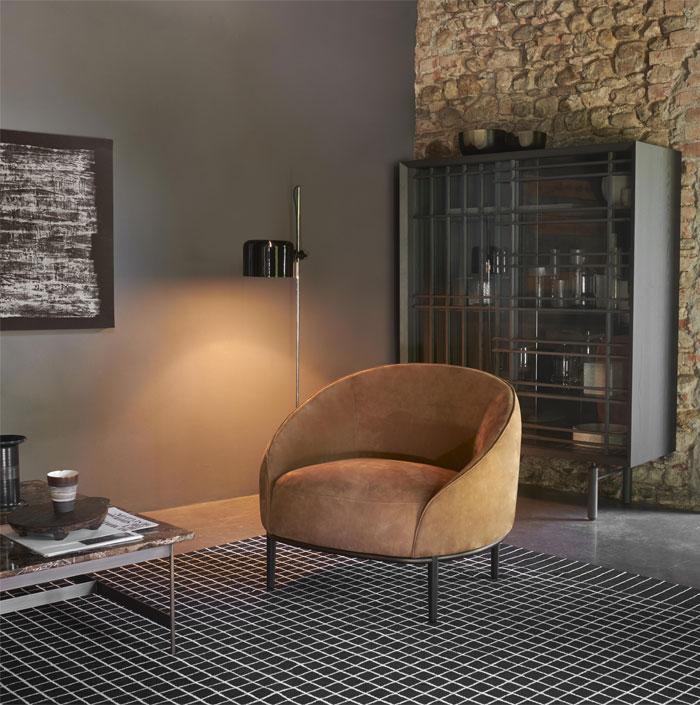 potocco new catalogue 2018 9