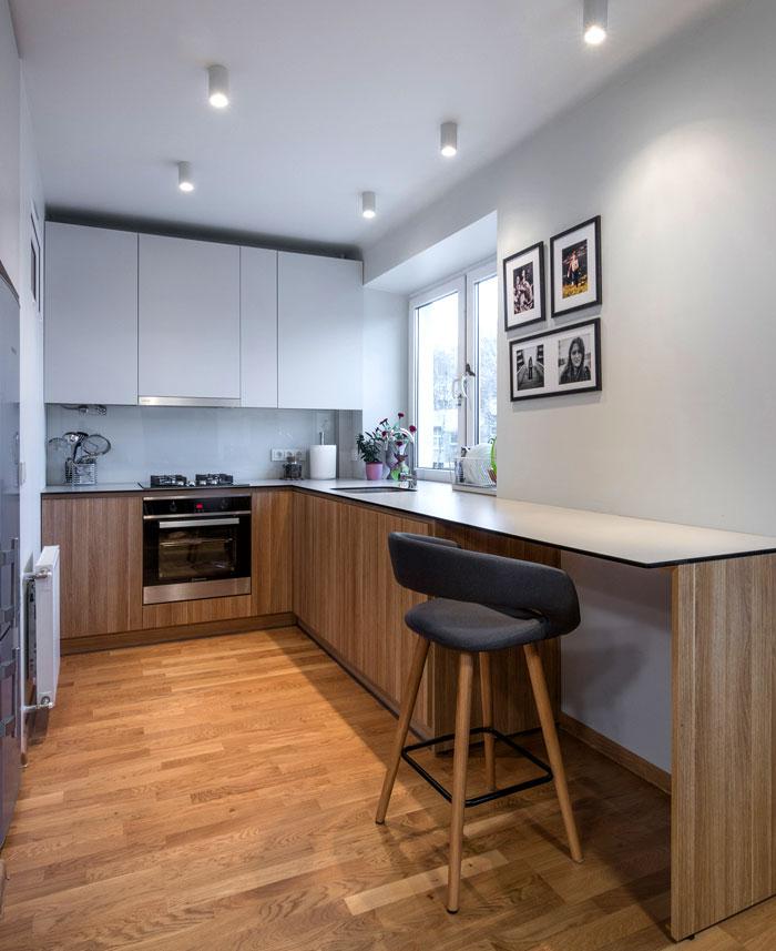 apartment renovation ruta barisaite 11