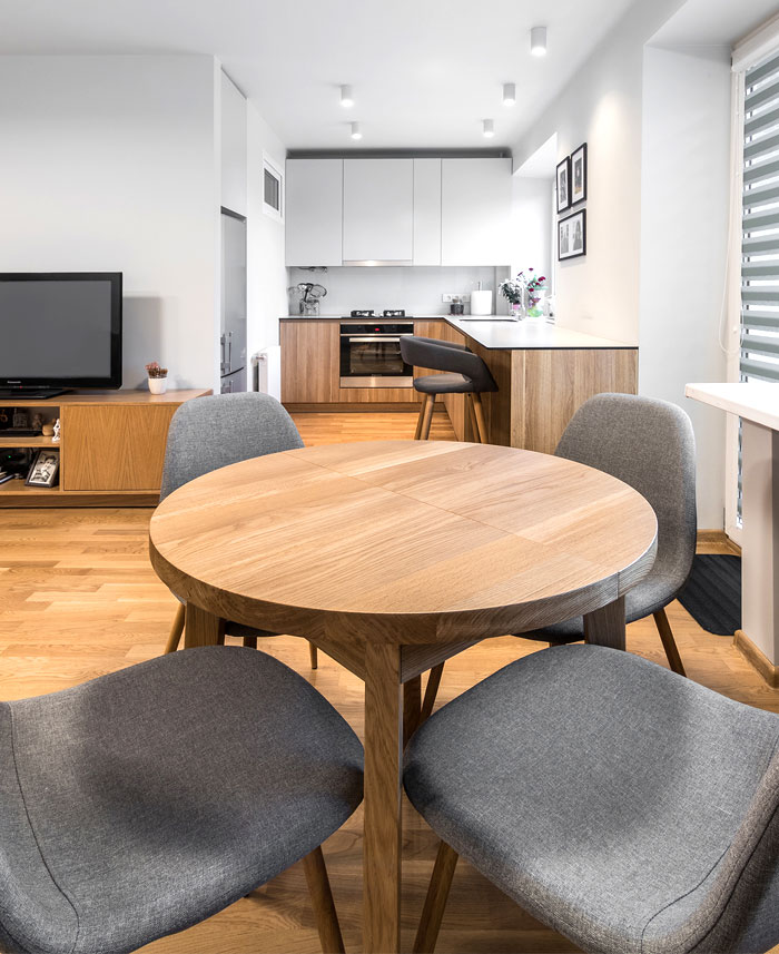 apartment renovation ruta barisaite 4
