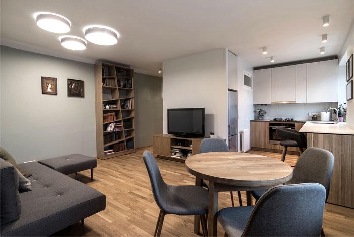 apartment renovation ruta barisaite 6