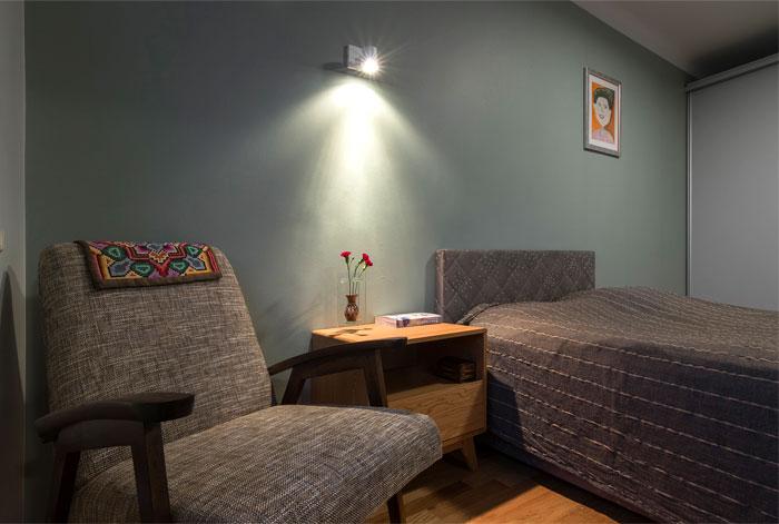 apartment renovation ruta barisaite 8