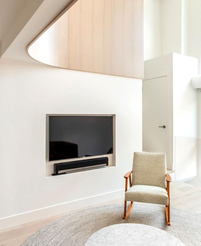 archcollab pape loft 2