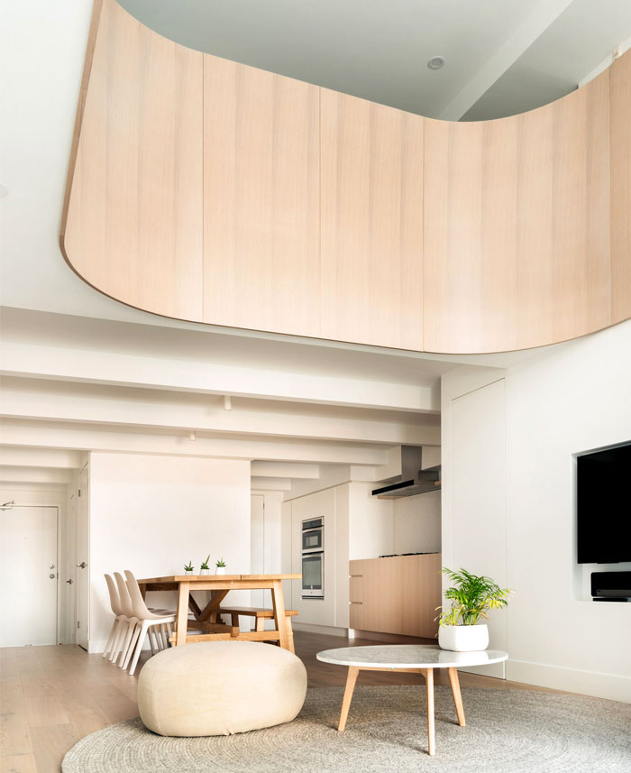 archcollab pape loft 3
