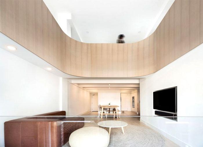 archcollab pape loft 4