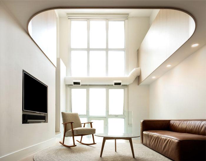 archcollab pape loft 9