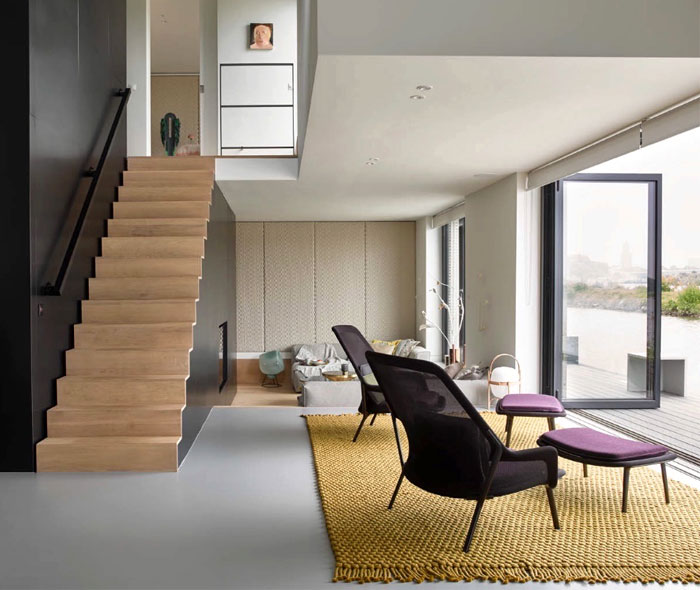arnhem house quub interior concepts 11