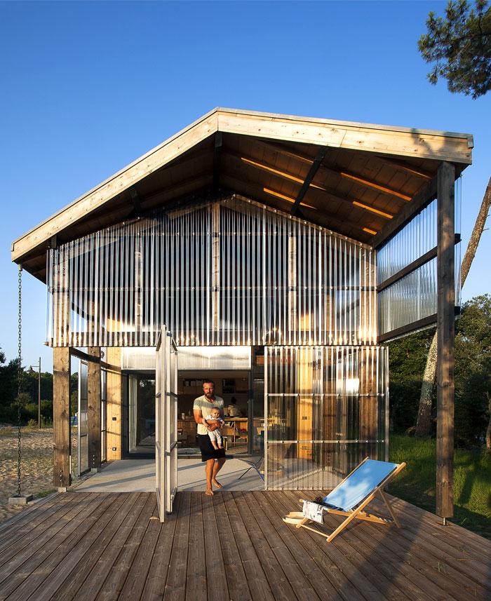 coastal cottage javarchitecture 2