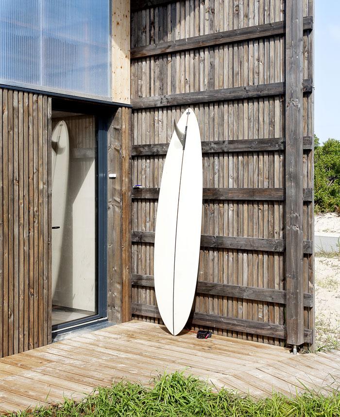 coastal cottage javarchitecture 24