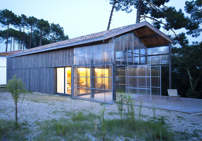 coastal cottage javarchitecture 4