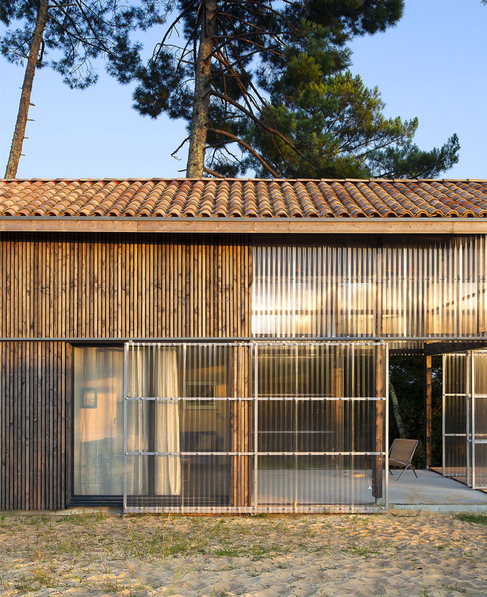 coastal cottage javarchitecture 5