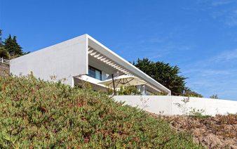 concrete house chile 338x212