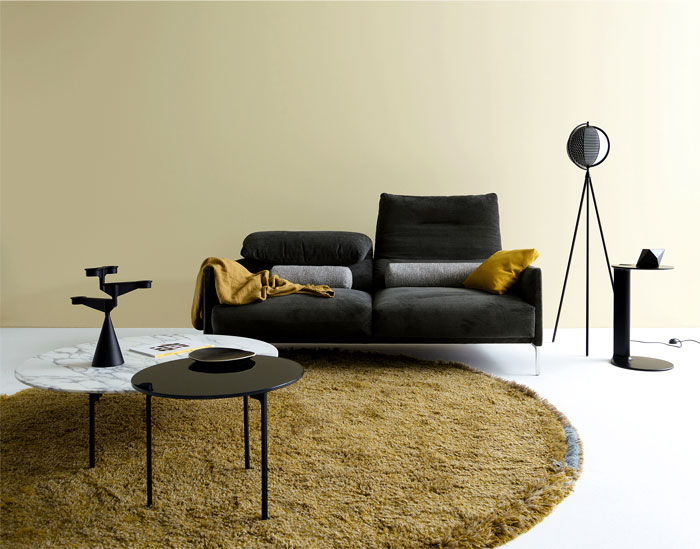 cor avalanche sofa 5