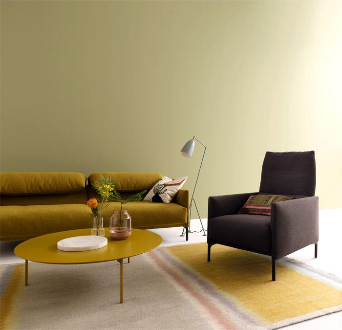 cor avalanche sofa 6