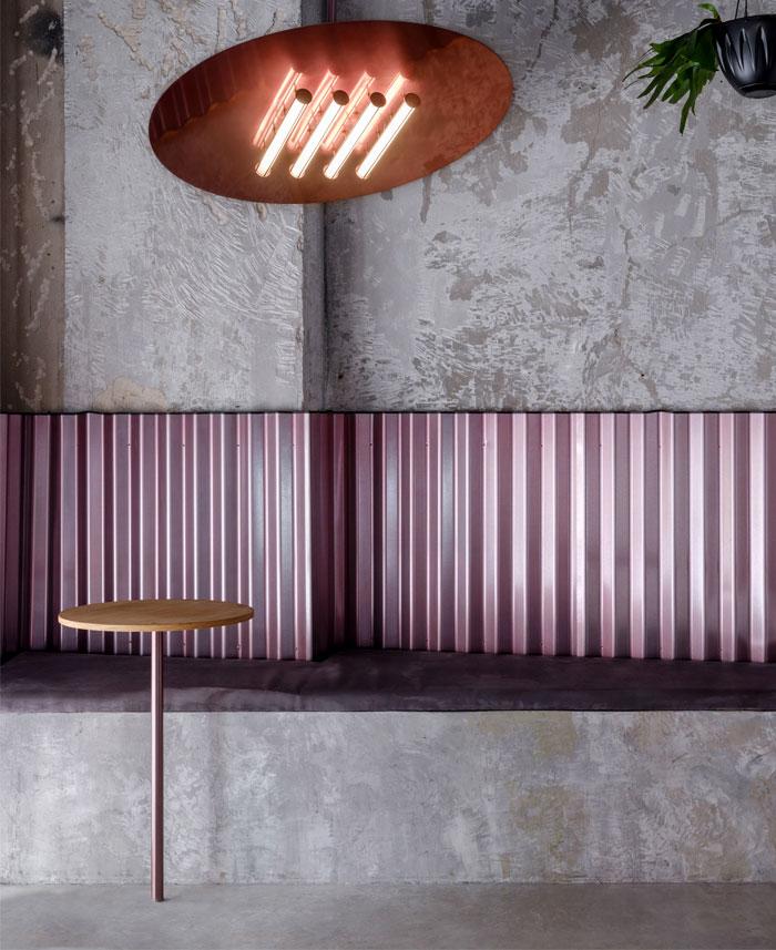 crosby studios interiors restaurant moscow 1