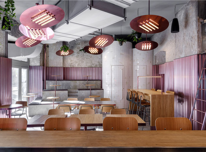 crosby studios interiors restaurant moscow 2