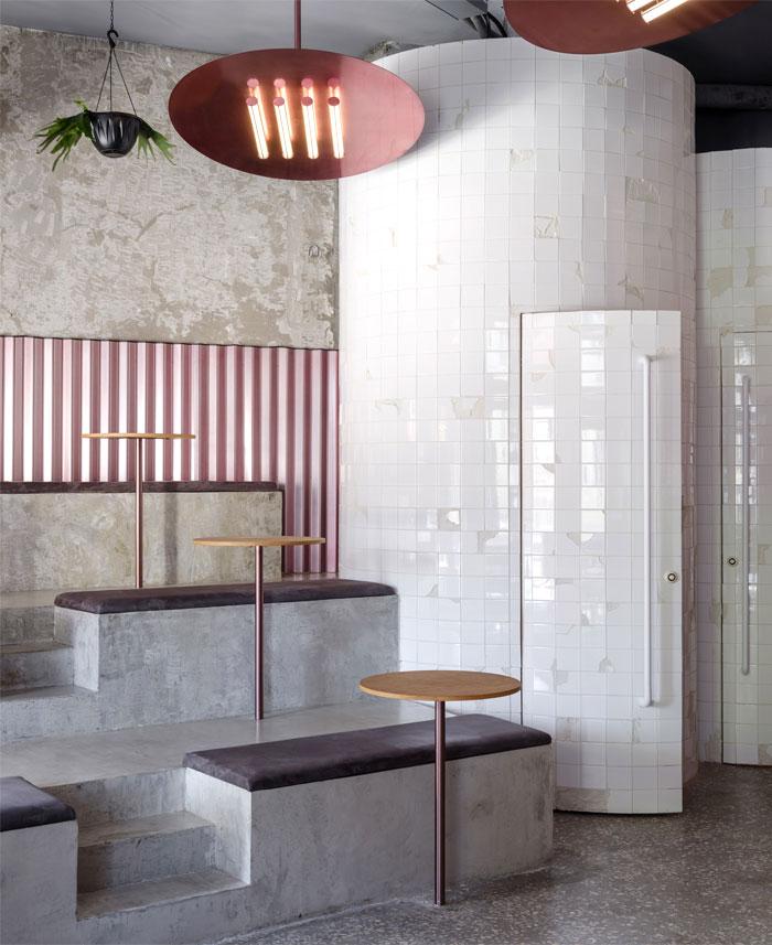 crosby studios interiors restaurant moscow 3