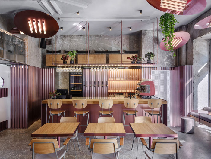 crosby studios interiors restaurant moscow 4