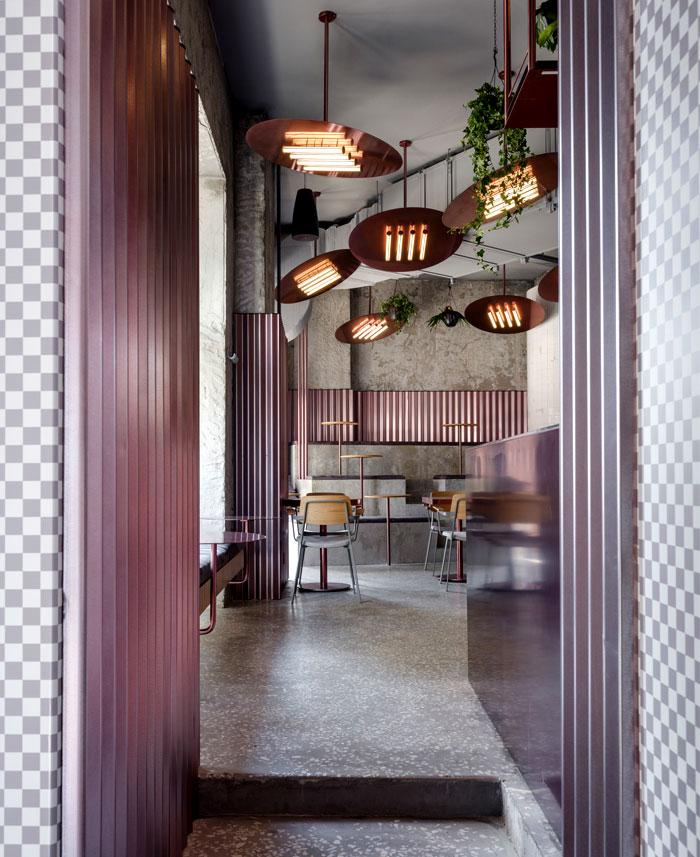 crosby studios interiors restaurant moscow 5