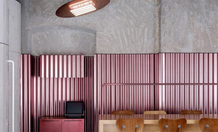 crosby studios interiors restaurant moscow 6