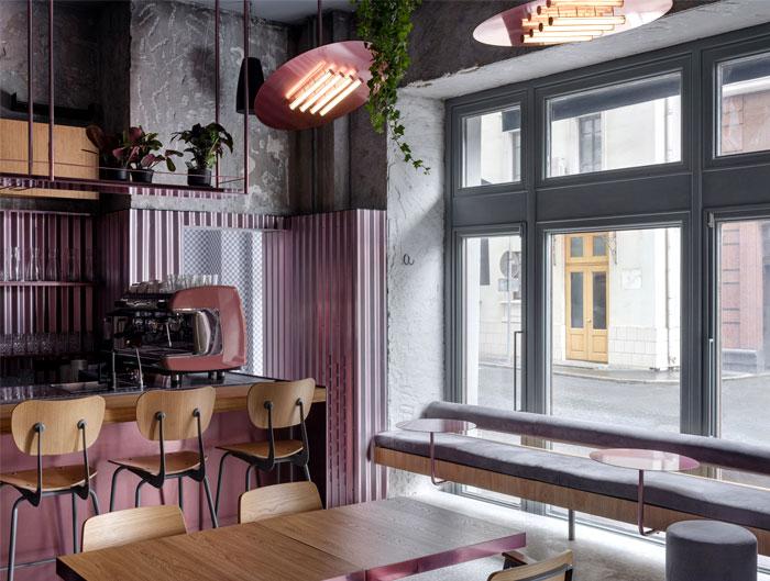 crosby studios interiors restaurant moscow 7