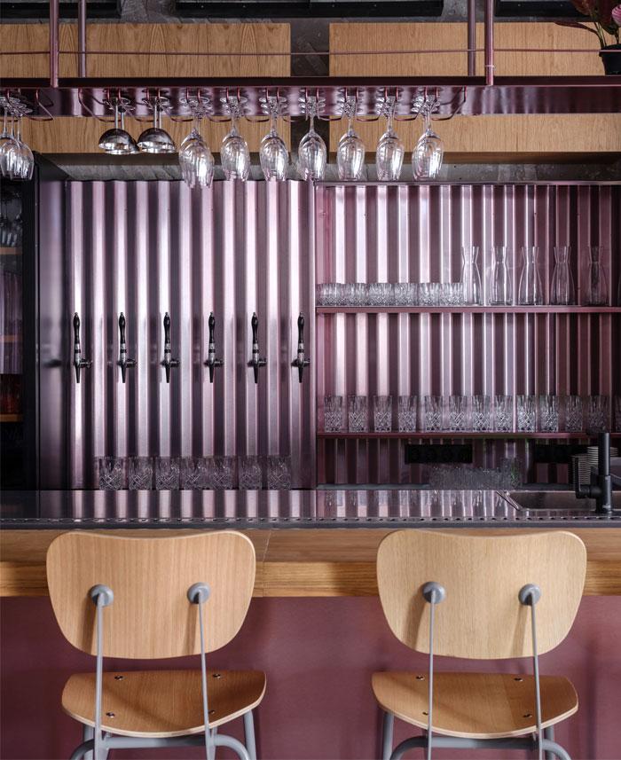 crosby studios interiors restaurant moscow 8