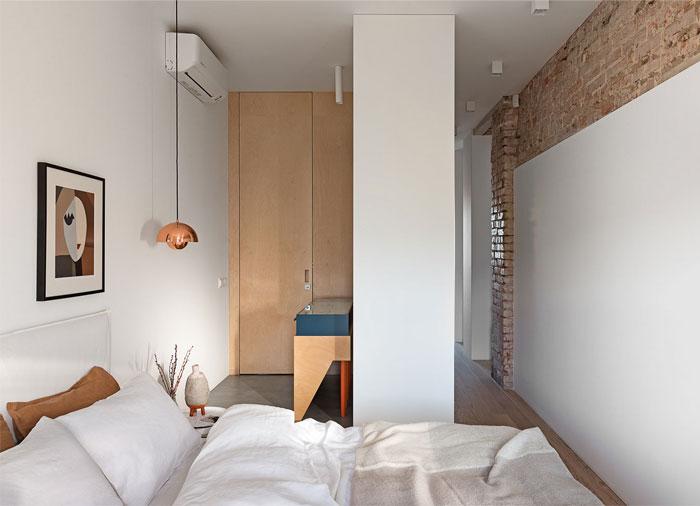 cute urban apartment olha wood 16