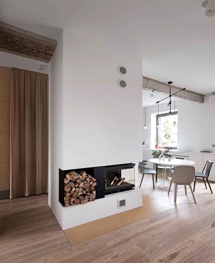 cute urban apartment olha wood 3