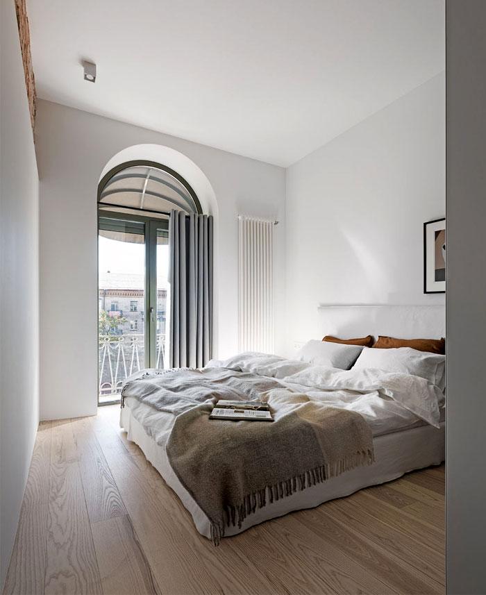 cute urban apartment olha wood 4