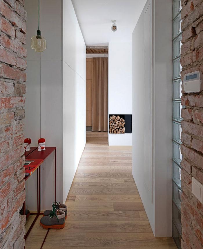 cute urban apartment olha wood 6