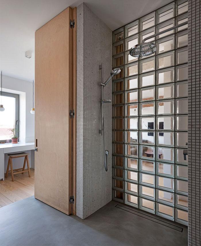 cute urban apartment olha wood 7