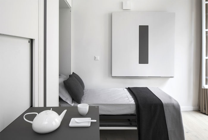 edb studio 16 sqm apartment workplace 3
