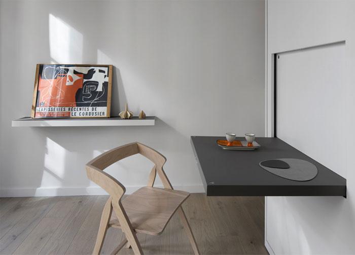 edb studio 16 sqm apartment workplace 9