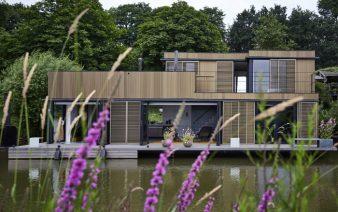 floating house arnhem 338x212