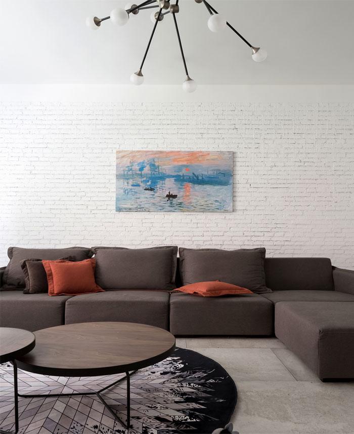 ganzhou city residence 18