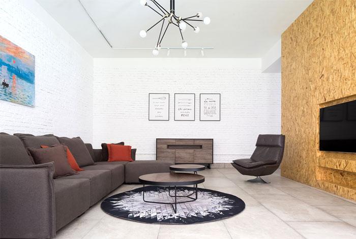 ganzhou city residence 20