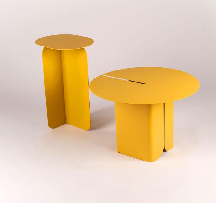 home furnishings Formae brand 1