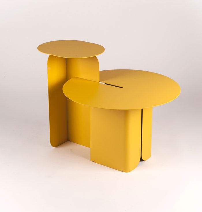 home furnishings Formae brand 2