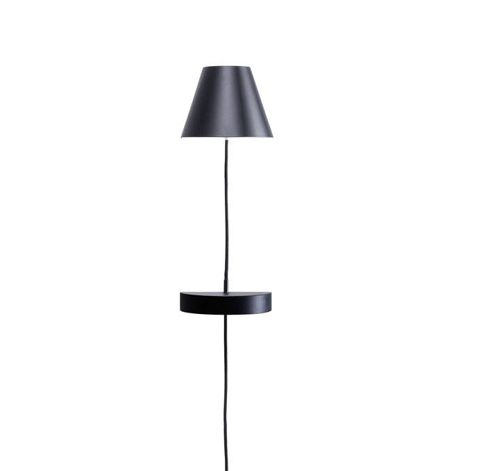 lapilla wall lamp 1