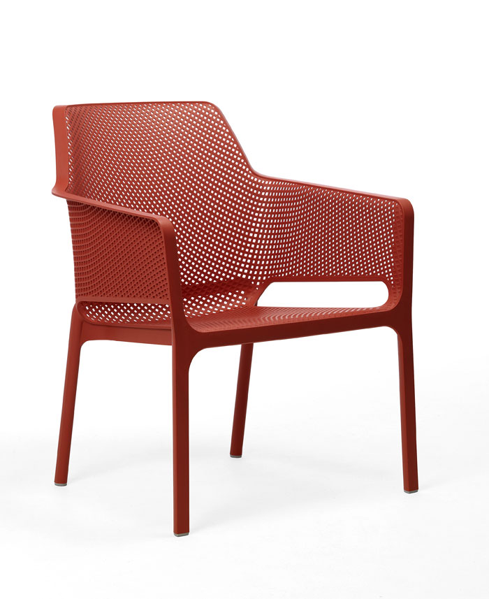 living coral net collection nardi 10