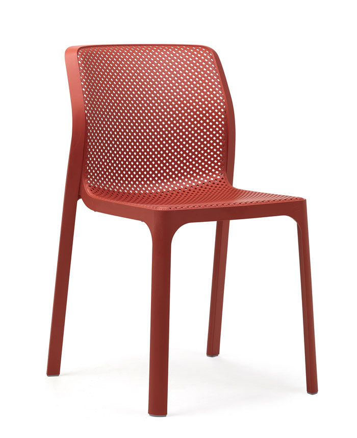 living coral net collection nardi 6