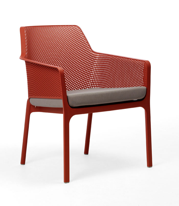 living coral net collection nardi 7