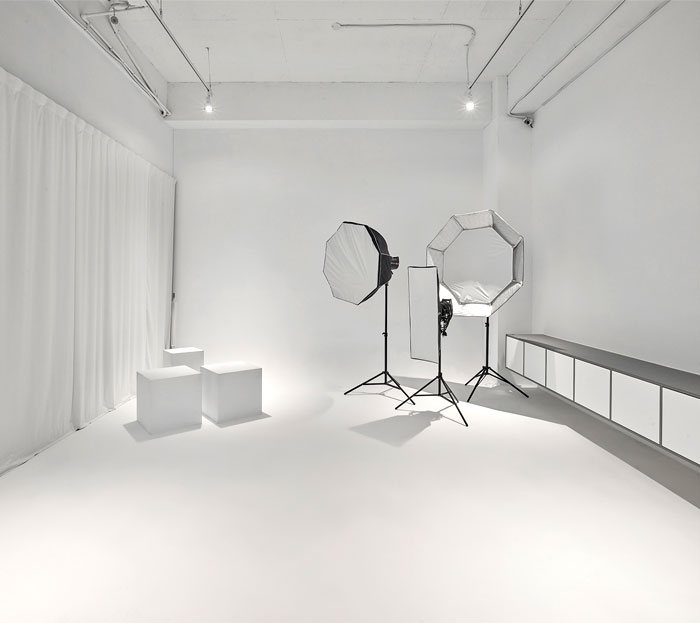 mu mu photography studio 1