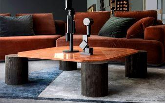 okha magnifico table 338x212