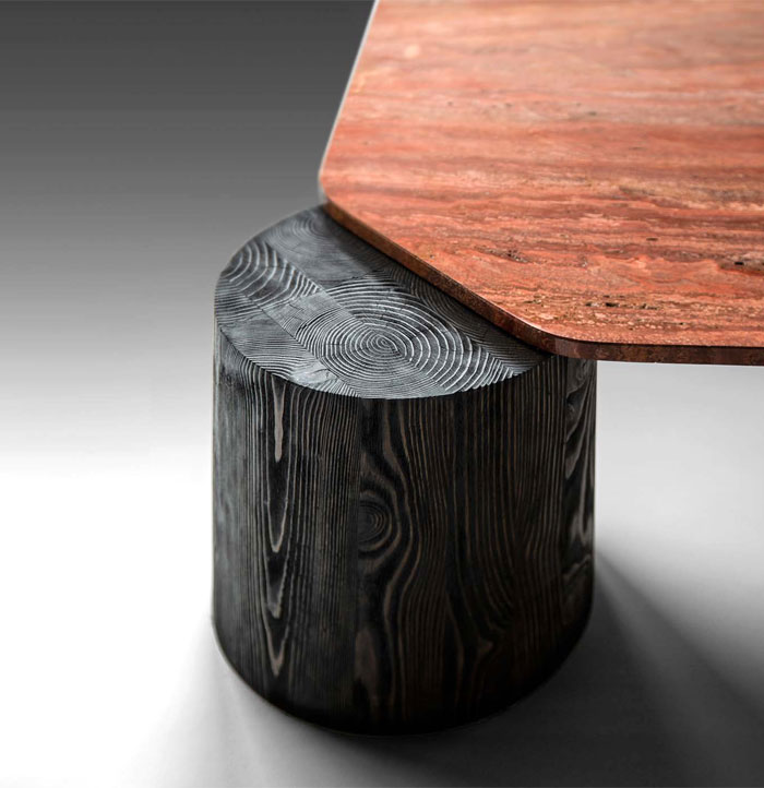 okha magnifico table adam court 1