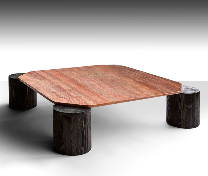 okha magnifico table adam court 2