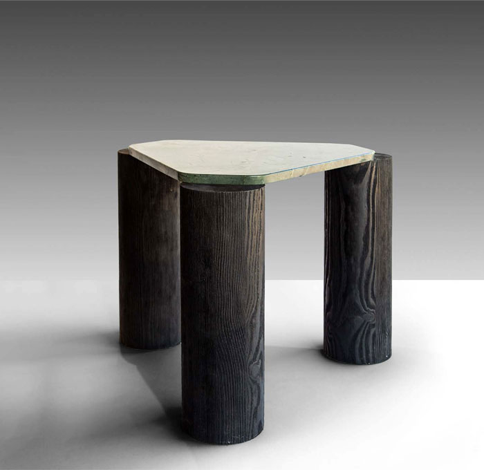okha magnifico table adam court 3