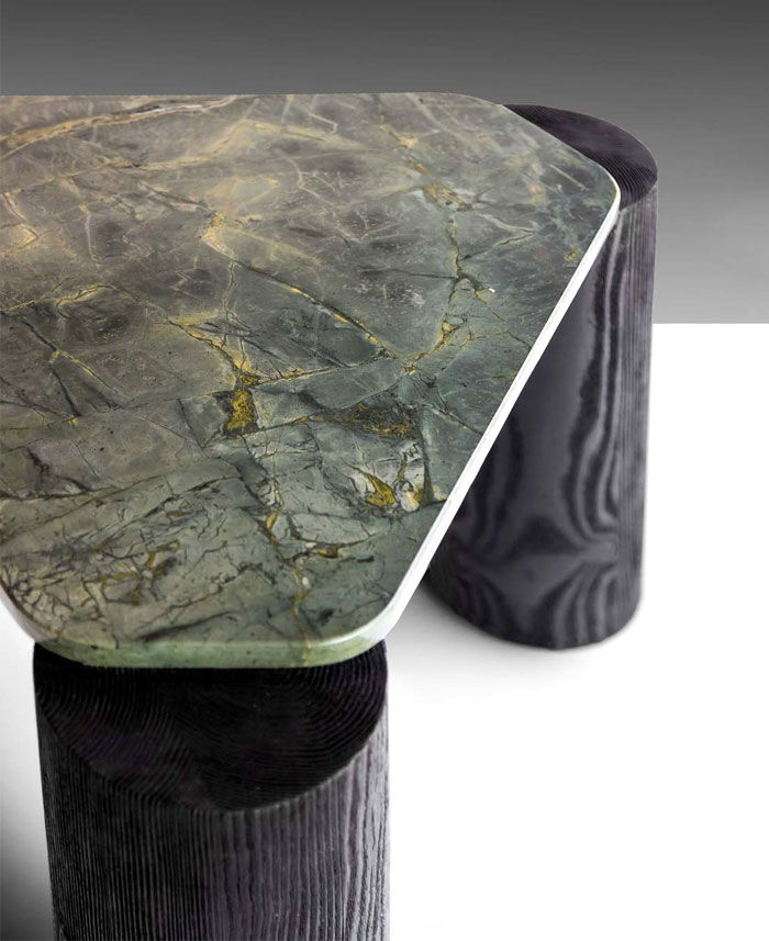 okha magnifico table adam court 4