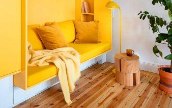 stockholm apartment 338x212