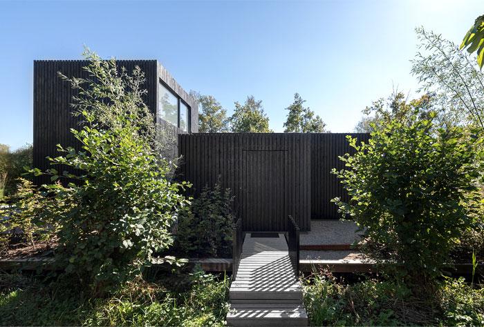 tiny holiday home i29 interior architects 12