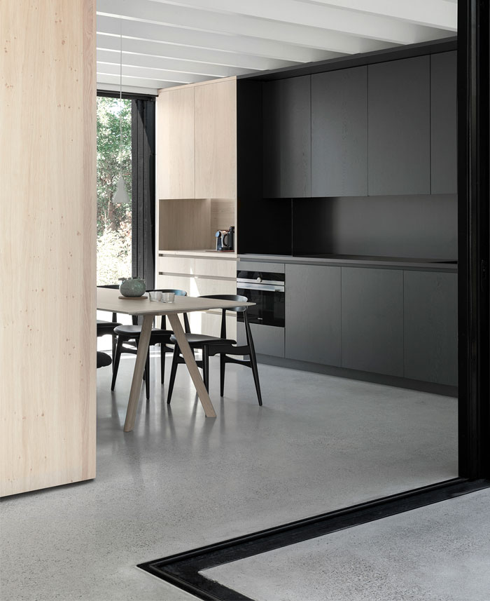 tiny holiday home i29 interior architects 16